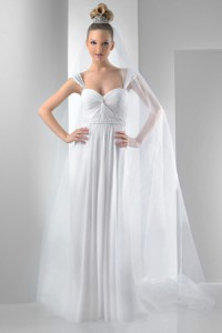 wedding dresses for 2012